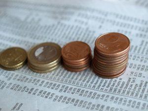 Höchste Tagesgeldzinsen finden