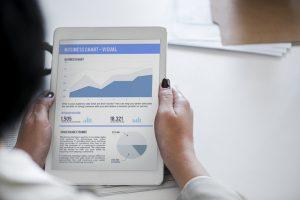 Depotbanken - bei Fondsbanken alle Fonds auf einen Blick