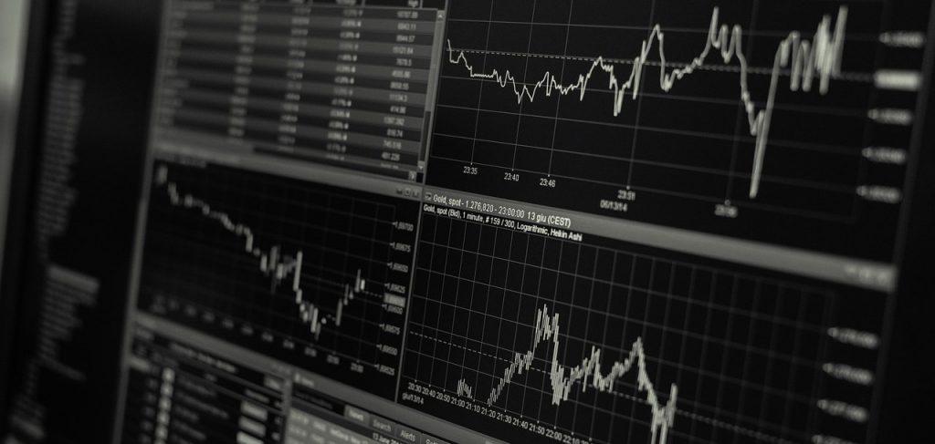 Investment Fonds ohne Ausgabeaufschlag
